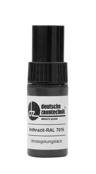 Lackstift - 9ml - anthrazit_(RAL7016)