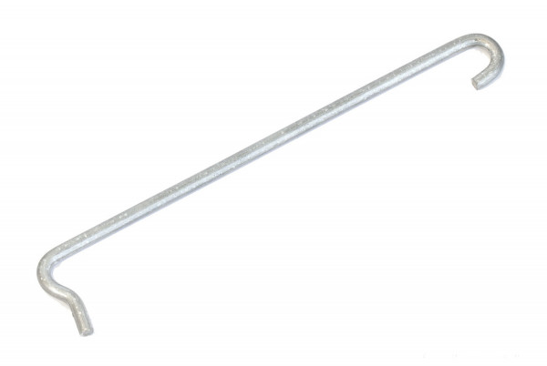 Gabionen-Distanzhalter 150mm VE = 25 Stück