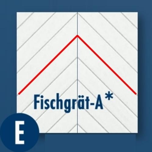 Fischgr-at-A