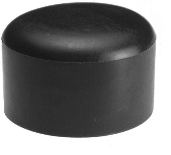 Abdeckkappe für Ø 34 mm