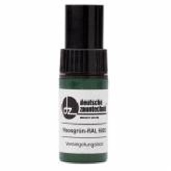 Lackstift - 9ml - moosgrün_(RAL6005)