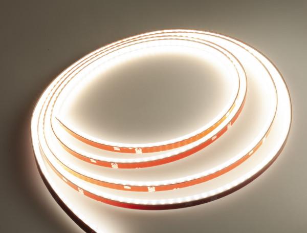 LED Flex-Modul-Streifen 4000k IP67