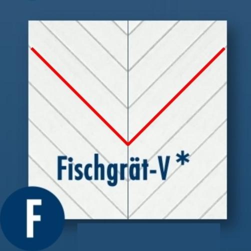 Fischgr-at-V