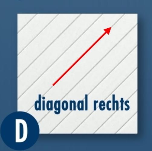 diagonal-rechts